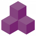 datagrate-integration